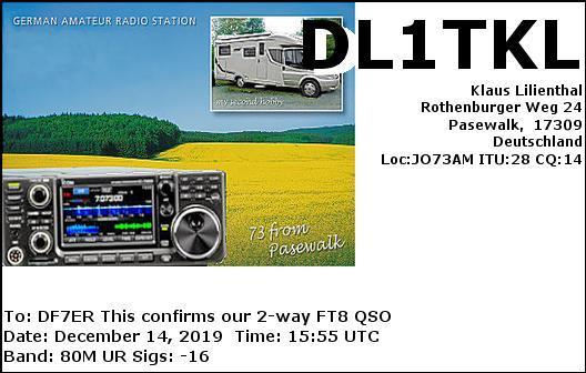 DL1TKL-201912141555-80M-FT8