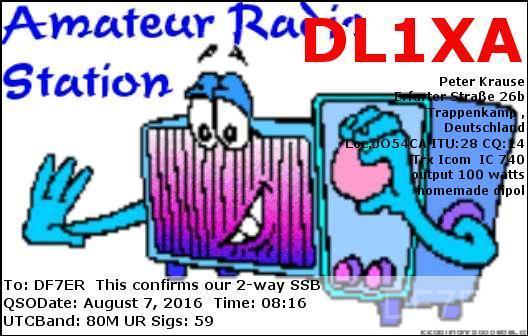 DL1XA-201608070816-80M-SSB