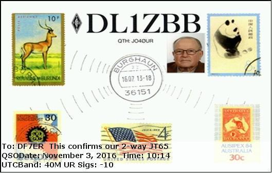 DL1ZBB-201611031014-40M-JT65