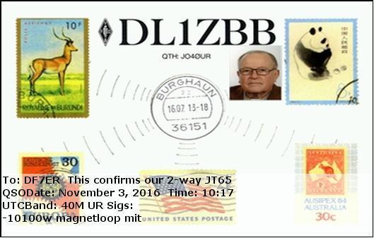 DL1ZBB-201611031017-40M-JT65