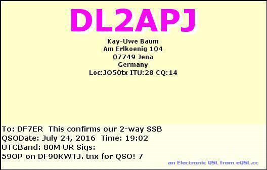 DL2APJ-201607241902-80M-SSB