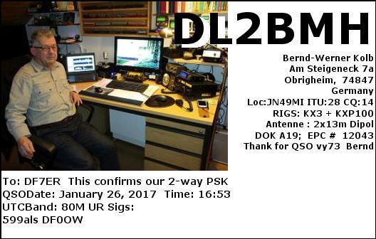 DL2BMH-201701261653-80M-PSK