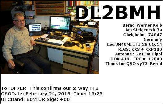 DL2BMH-201802241625-80M-FT8