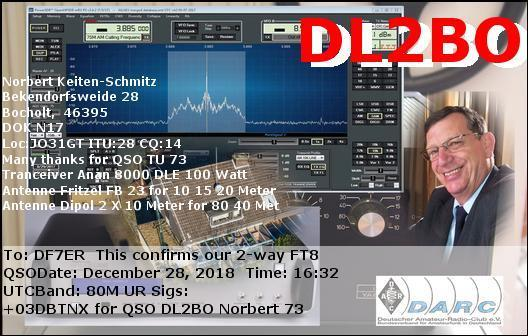 DL2BO-201812281632-80M-FT8