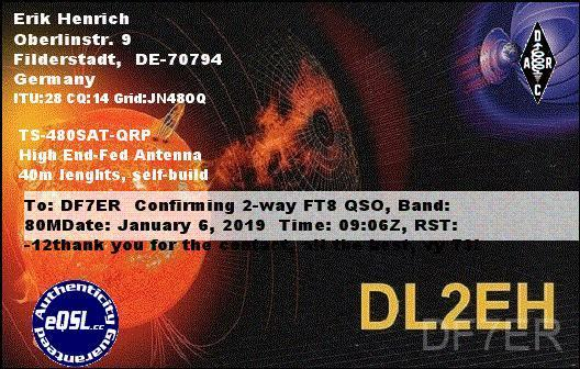 DL2EH-201901060906-80M-FT8