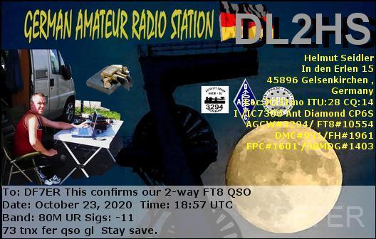 DL2HS-202010231857-80M-FT8