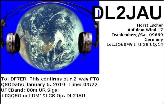 DL2JAU-201901060922-80M-FT8