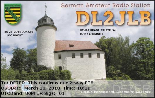DL2JLB-201803281819-80M-FT8