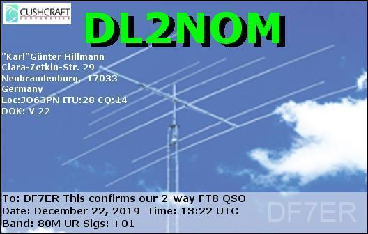 DL2NOM-201912221322-80M-FT8