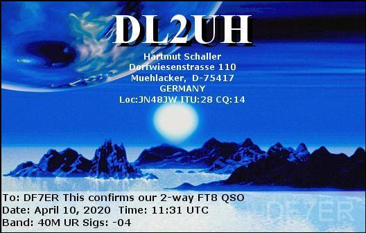 DL2UH-202004101131-40M-FT8