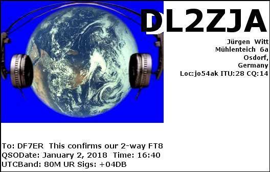 DL2ZJA-201801021640-80M-FT8