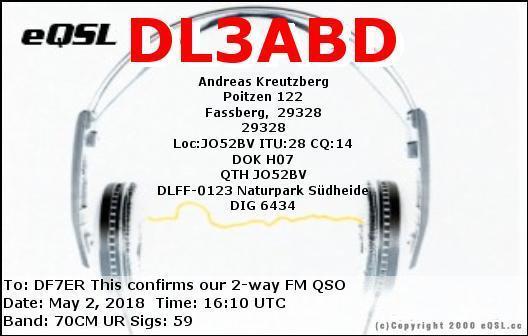 DL3ABD-201805021610-70CM-FM