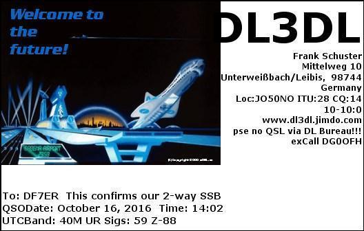 DL3DL-201610161402-40M-SSB