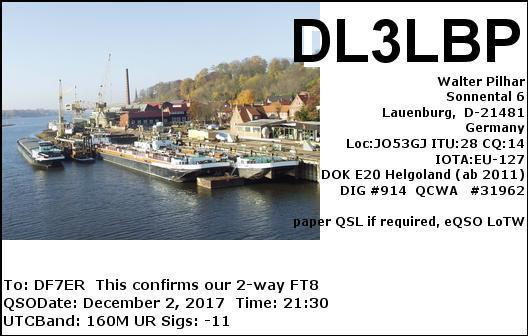 DL3LBP-201712022130-160M-FT8