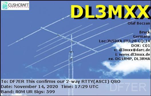 DL3MXX-202011141729-80M-RTTY