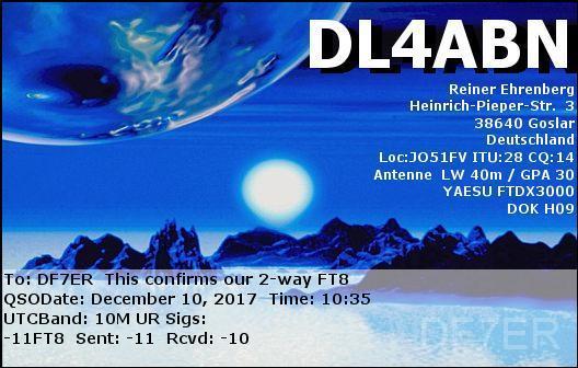 DL4ABN-201712101035-10M-FT8