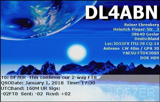 DL4ABN-201801011730-160M-FT8