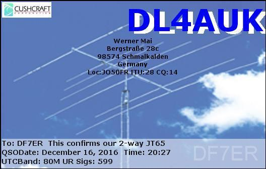 DL4AUK-201612162027-80M-JT65