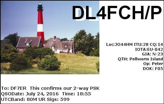 DL4FCH_P-201607241855-80M-PSK