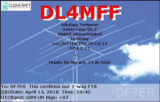 DL4MFF-201804141940-60M-FT8