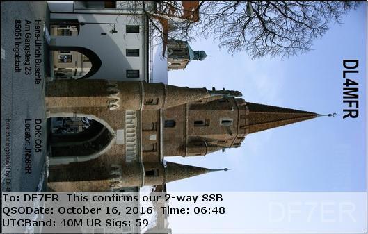 DL4MFR-201610160648-40M-SSB