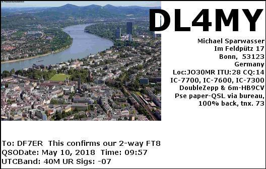 DL4MY-201805100957-40M-FT8