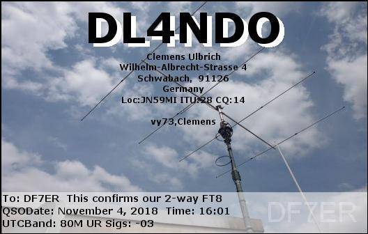 DL4NDO-201811041601-80M-FT8
