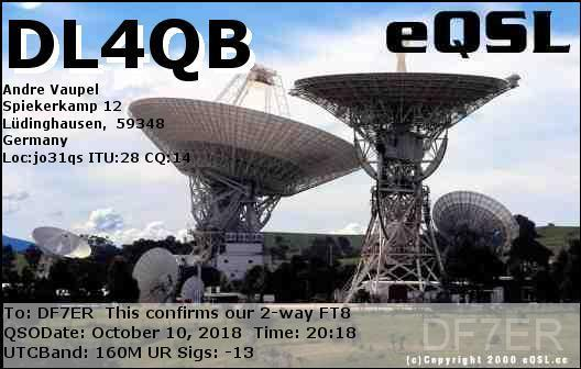 DL4QB-201810102018-160M-FT8