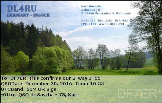 DL4RU-201612301055-60M-JT65