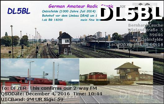 DL5BL-201612041044-2M-FM