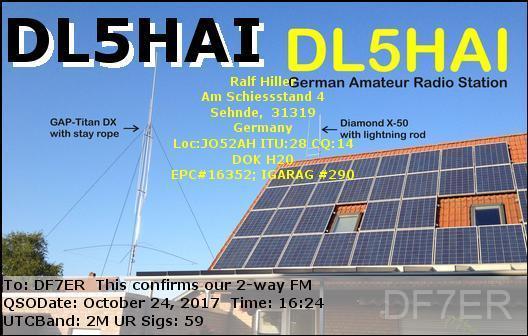 DL5HAI-201710241624-2M-FM