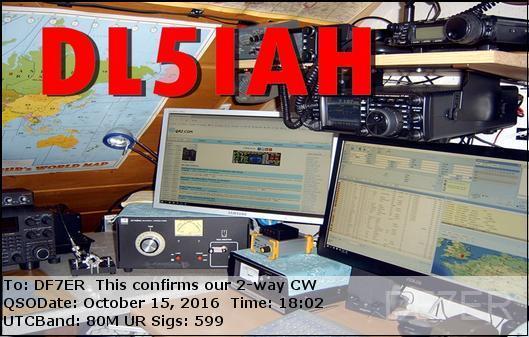 DL5IAH-201610151802-80M-CW