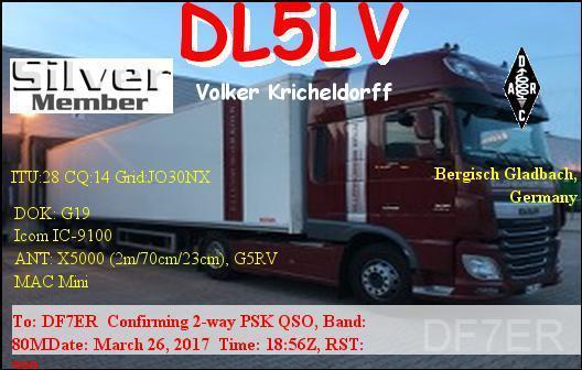 DL5LV-201703261856-80M-PSK