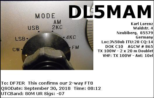 DL5MAM-201809300812-80M-FT8