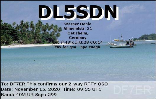 DL5SDN-202011150935-40M-RTTY