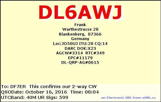 DL6AWJ-201610160804-40M-CW