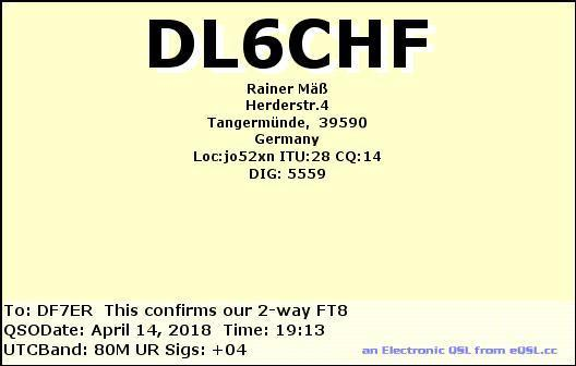 DL6CHF-201804141913-80M-FT8