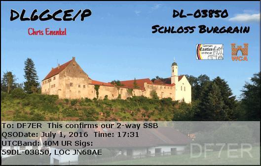 DL6GCE_P-201607011731-40M-SSB