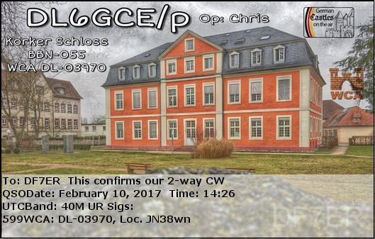 DL6GCE_P-201702101426-40M-CW