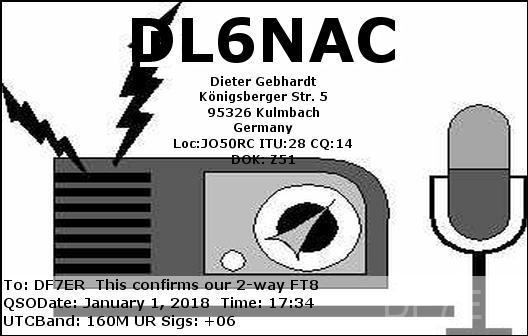 DL6NAC-201801011734-160M-FT8