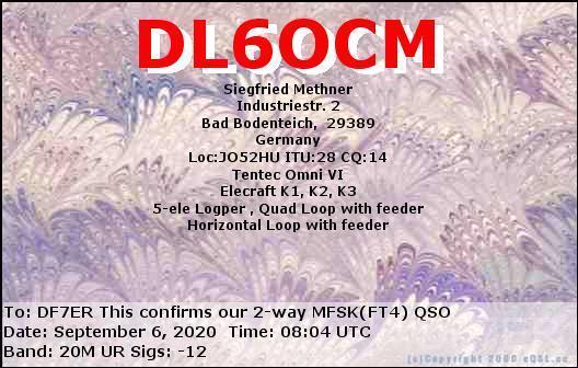 DL6OCM-202009060804-20M-MFSK