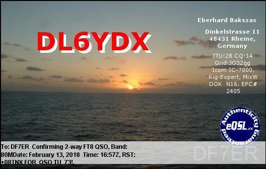 DL6YDX-201802131657-80M-FT8