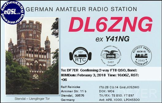 DL6ZNG-201802031606-80M-FT8