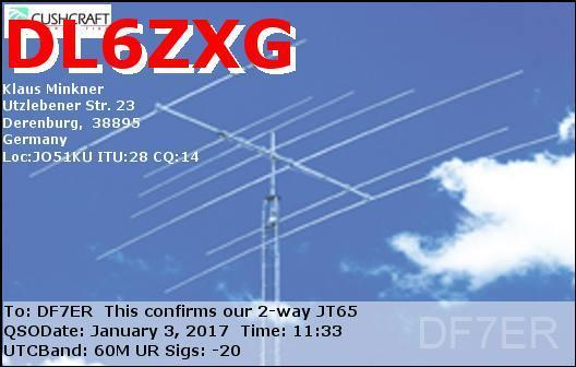 DL6ZXG-201701031133-60M-JT65