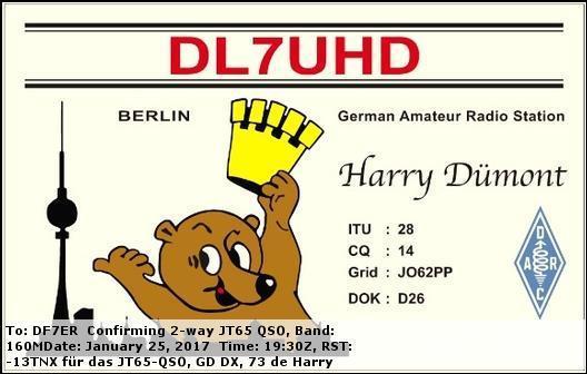 DL7UHD-201701251930-160M-JT65