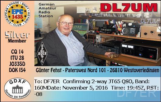DL7UM-201611051945-160M-JT65