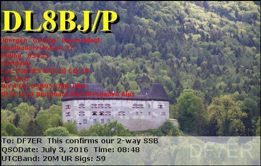 DL8BJ_P-201607030848-20M-SSB