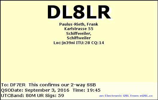 DL8LR-201609031945-80M-SSB
