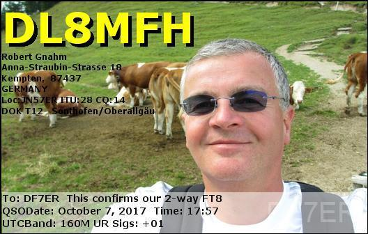 DL8MFH-201710071757-160M-FT8