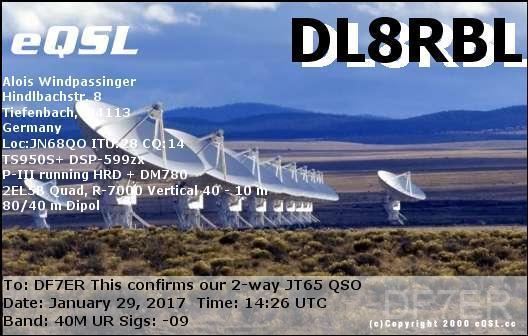 DL8RBL-201701291426-40M-JT65